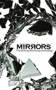 Mirrors The Cover