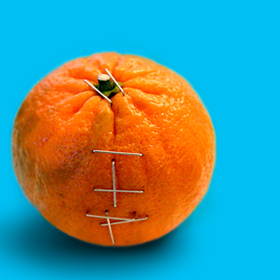 OrangeTwit