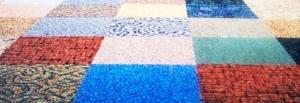 carpet-tiles-12.43.18-PM